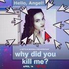 Proč jsi mě zabil?