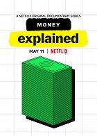Peníze – máme jasno