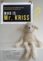 Mr. Kriss