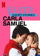 Elitní povídky: Carla Samuel