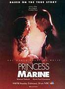 Princezna a námořník