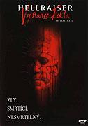 Hellraiser: Vyslanec pekla