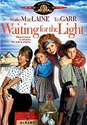Čekání na světlo