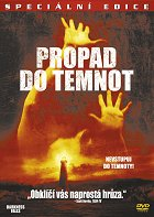 Propad do temnot