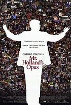 Opus pana Hollanda