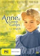 Anna ze Zelených vršků