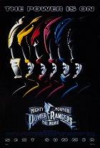 Power Rangers: Film