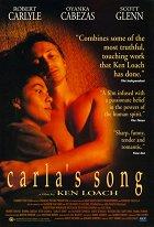 Carlina píseň