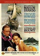 Vzpoura na Bounty