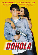 Dohola