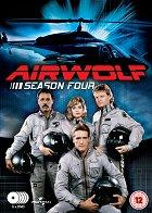 Airwolf