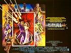 Planeta Krull