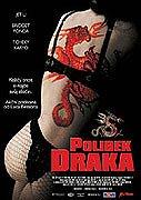Polibek draka