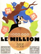 Milión