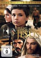Dítě jménem Ježíš