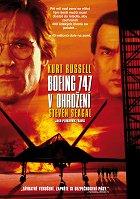 Boeing 747 v ohrožení