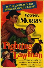 Fighting Lawman, The