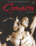 Cynara: Poetry in Motion