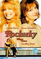Rockerky