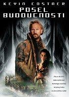 The Postman - Posel budoucnosti