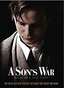 Synova válka