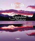 Ushuaïa, le magazine de l'extrême