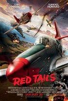 Stíhači Red Tails