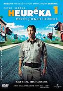 Heuréka – město divů