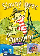 Slavný lovec Pampalini