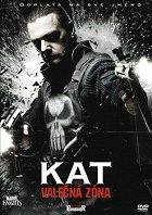 Kat: Válečná zóna