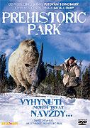 Prehistorický park