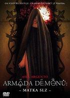 Armáda démonů: Matka slz