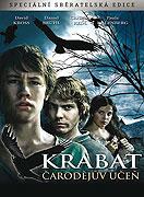 Krabat: Čarodějův učeň