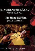 ELFilm