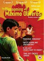 Maximo Oliveros v rozpuku