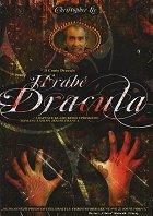 Hrabě Dracula