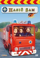 Požárník Sam