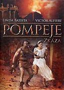 Pompeje: Zkáza