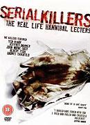 Masoví vrazi, Hannibal Lecter - skutečné příběhy