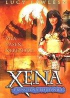 Xena: Princezna bojovnice