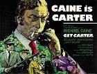 Chyťte Cartera