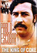 Pablo Escobar: Kokainový král