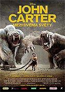 John Carter: Mezi dvěma světy