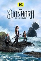 Letopisy rodu Shannara