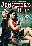 Jennifer's Body - Bacha, kouše!