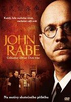 John Rabe - Ctihodný občan Třetí Říše