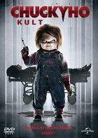 Chuckyho kult