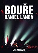 Daniel Landa - Bouře