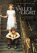 Valley of Light, The