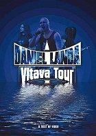 Daniel Landa - Vltava Tour 2003